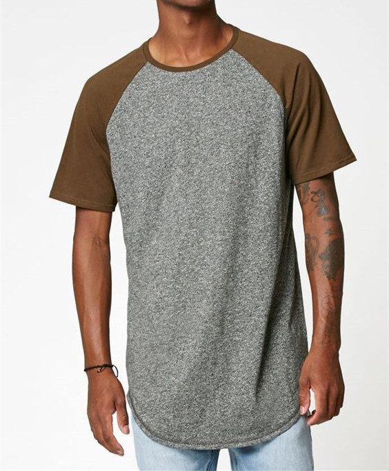 Buy t shirts usa size and get free shipping on AliExpress.com 255c49858656