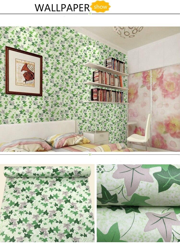 leaf wallpaper (1)(1)