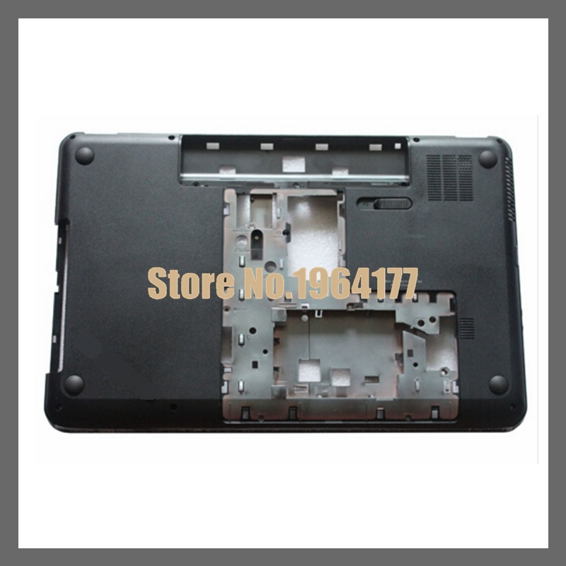 Replace Cover For HP For Pavilion 17.3 G7-2000 G7-2022US G7-2118NR G7-2226NR laptop bottom case cover 685072-001 708037-001 цена