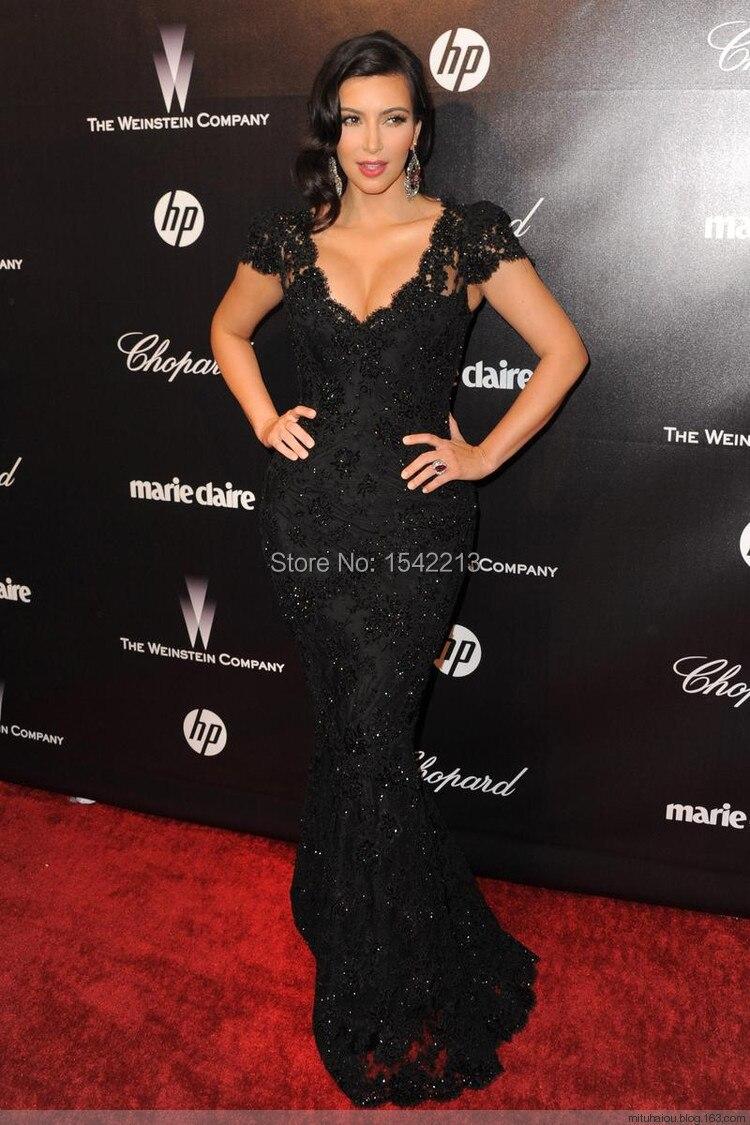 Black Panther Cast & Celebs SHUT DOWN Red Carpet Premiere ...