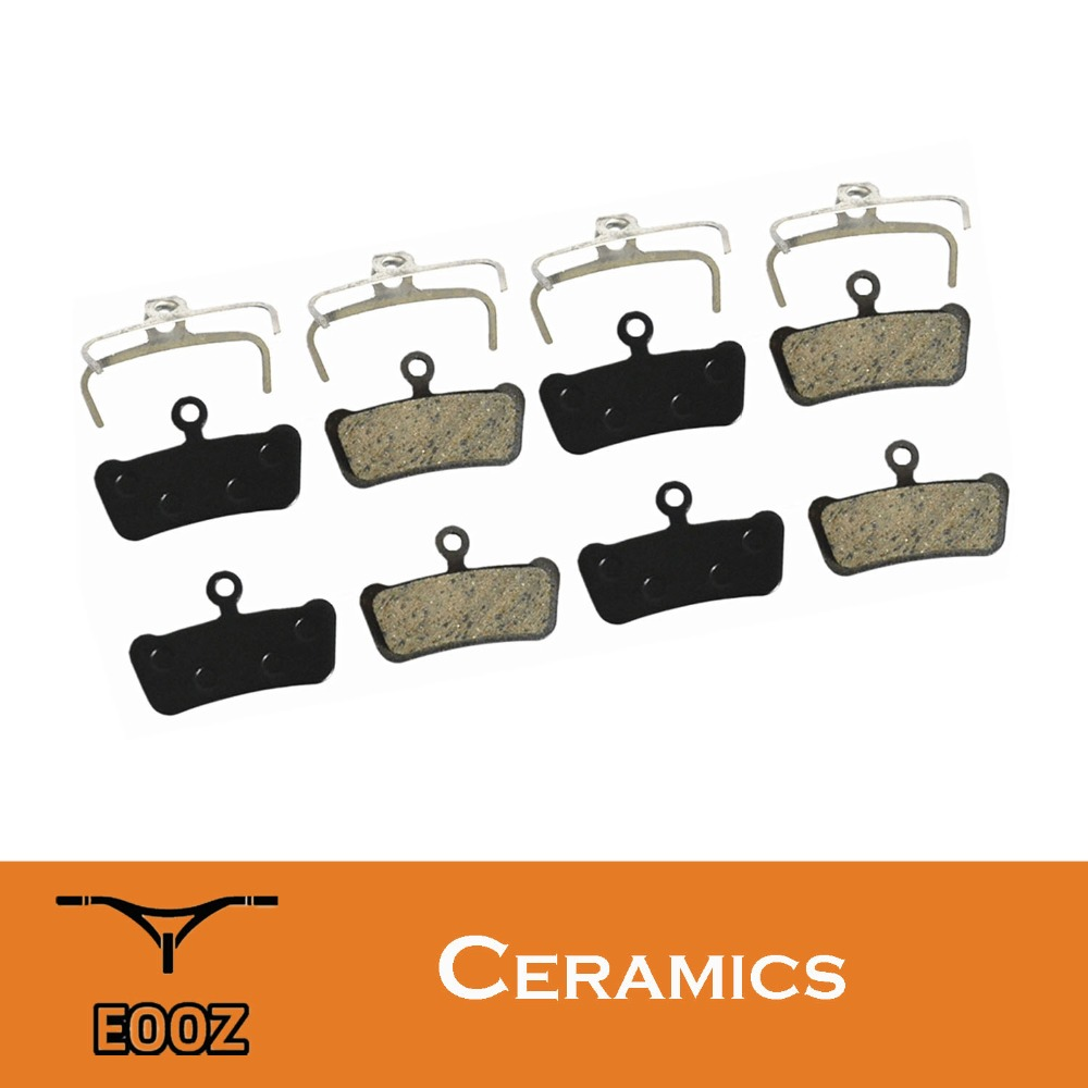 top 10 e7 brake ideas and get free shipping - 6ae15n10