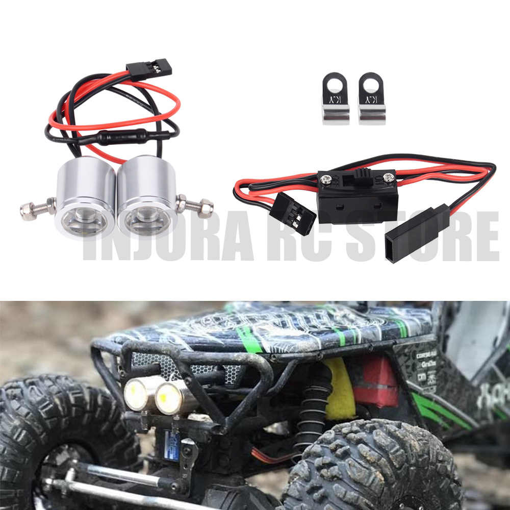 Detail Feedback Questions about Axial AX80081 Tube Frame