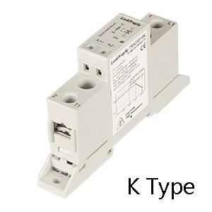TR K Type 300