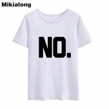 e459f757 Funny T Shirt Women 2018 Ulzzang Harajuku Short Sleeve Summer Top Tee Shirt  Femme Tumblr Kawaii Women Tshirt Tops