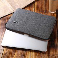 TAIKESEN Waterproof Case For Macbook Air Pro 13 14 15 15 6 Bag Unisex Computer Laptop