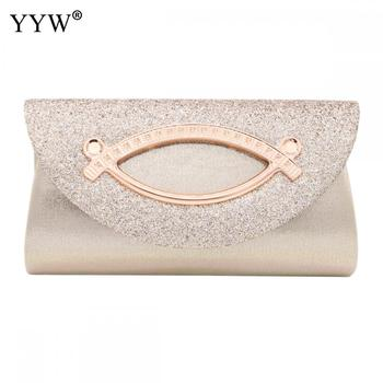 Women Evening Clutch Bag Diamond Sequin Clutch Female Crystal Day Clutch Wedding Purse Party Banquet Black Gold Silver Clutches цена 2017