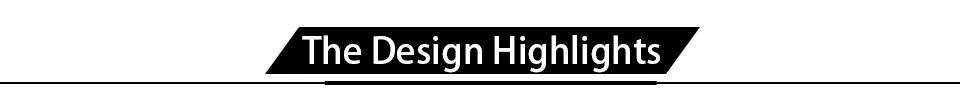 highlight 6