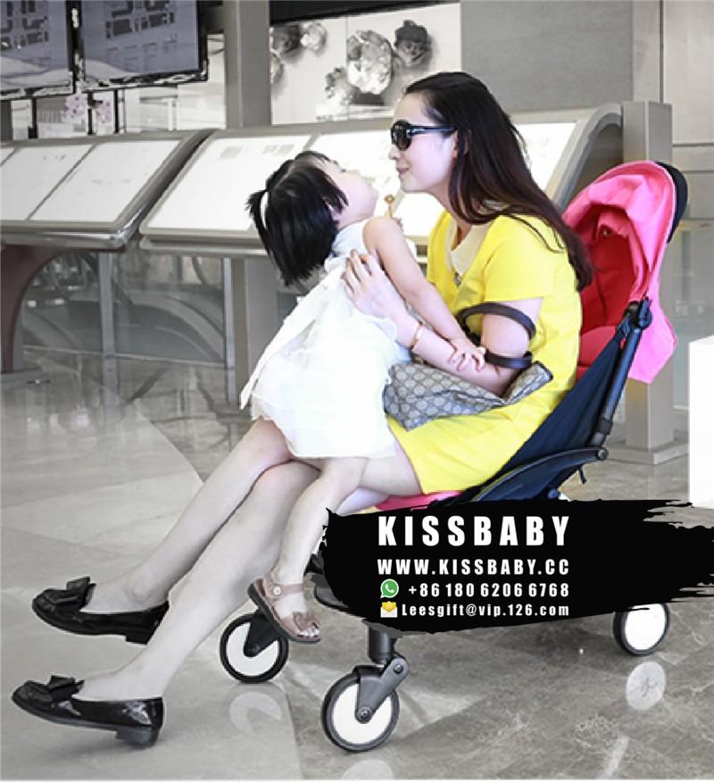 KISSBABY_0022