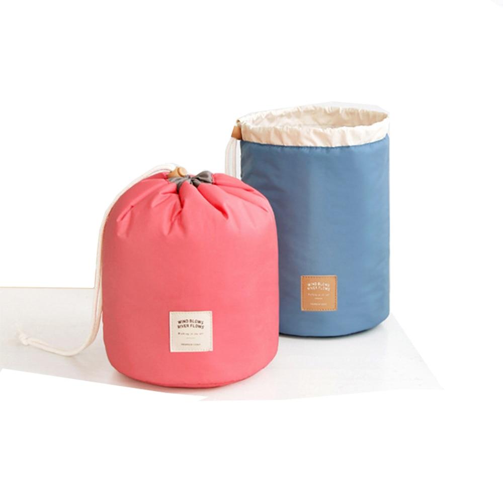 Online Get Cheap Bulk Drawstring Bags -Aliexpress.com | Alibaba Group