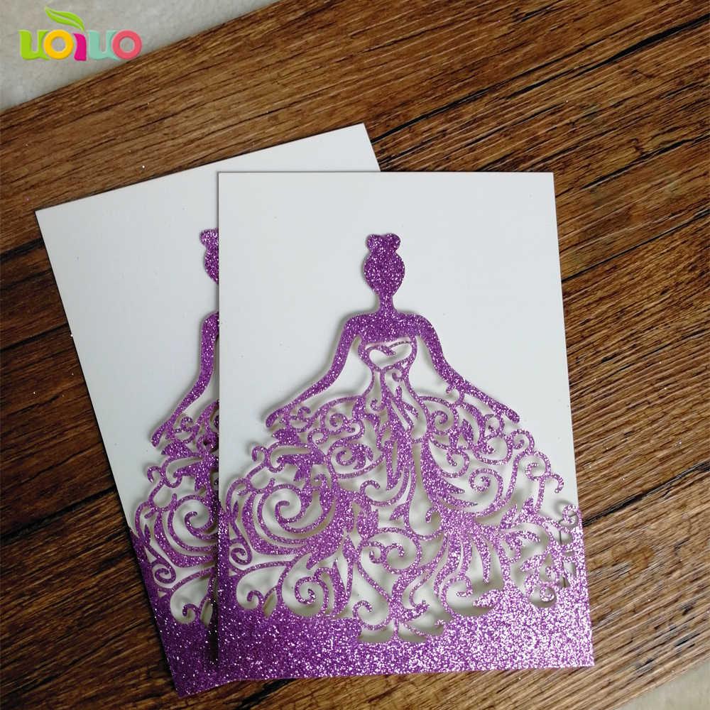 birthday invitation card wedding card