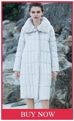 ROSELUOSI-Women-Long-Winter-Parkas-2016-New-Autumn-Winter-Plus-Size-Loose-Casual-Rabbit-Fur-Collar