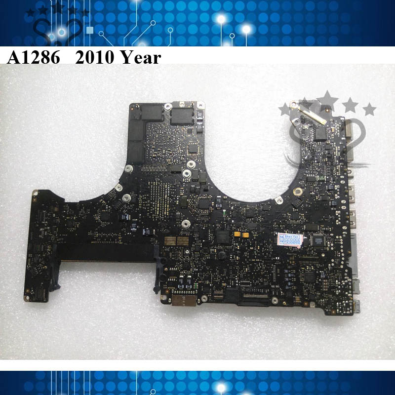 Worldwide delivery a1286 motherboard in NaBaRa Online