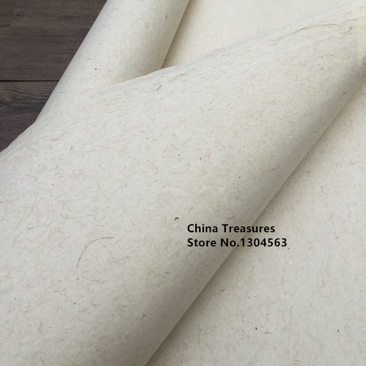 10sheets/lot Paper mulberry bark Mix jute Rice paper Calligraphy Writing Paper Chinese Painting Xuan Zhi Handmade10sheets/lot Paper mulberry bark Mix jute Rice paper Calligraphy Writing Paper Chinese Painting Xuan Zhi Handmade