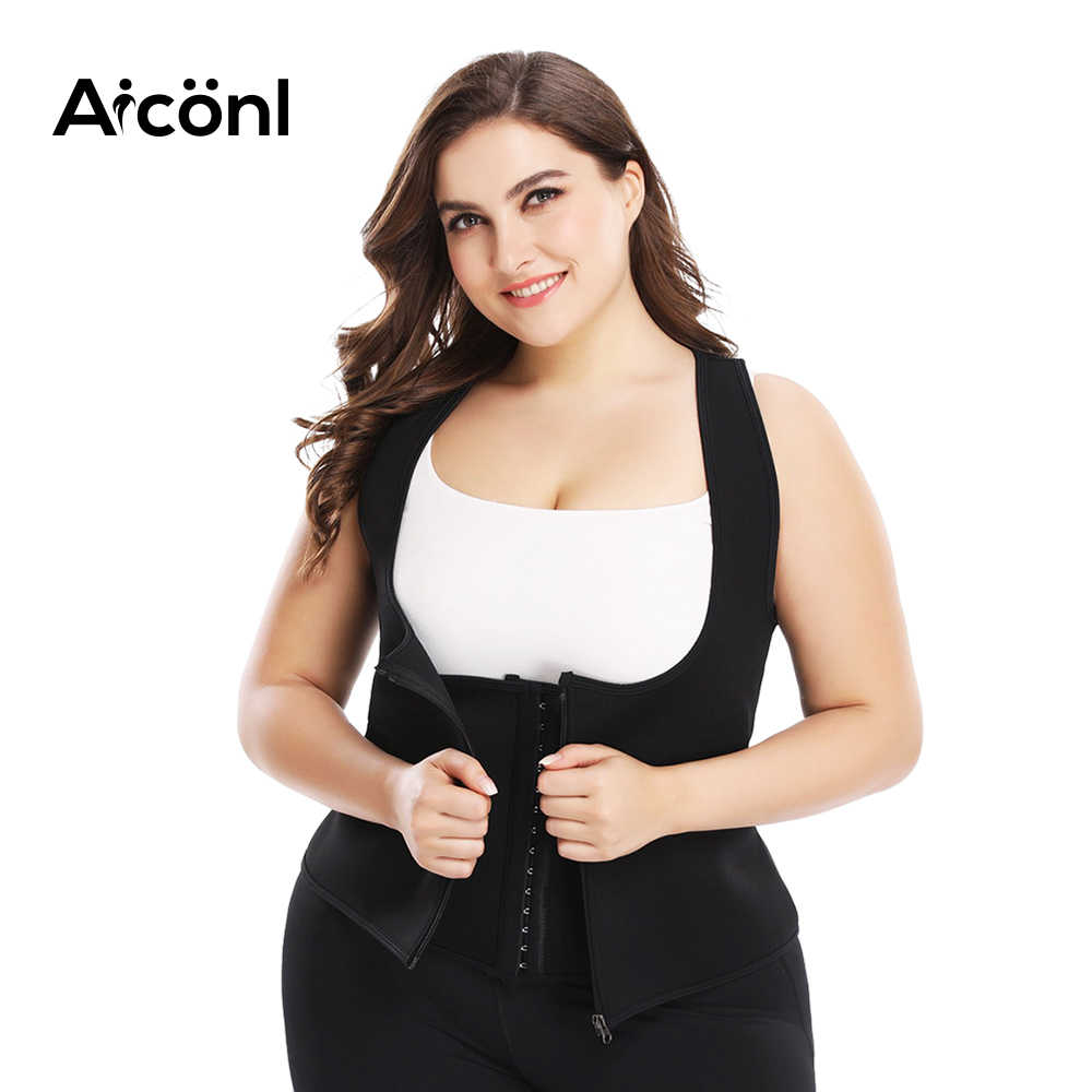 3d9106ce378 Latex Shapewear Neoprene Modeling Strap body shaper bodysuit Slimming  Corset tummy shaper slimming belt latex waist