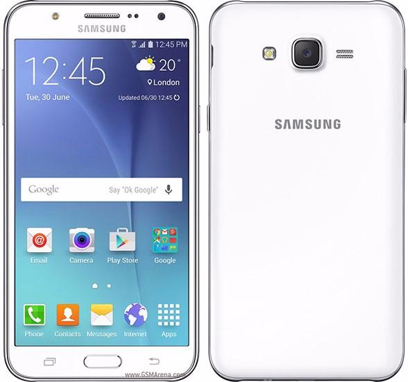 samsung-galaxy-j5-sm-j500f-1