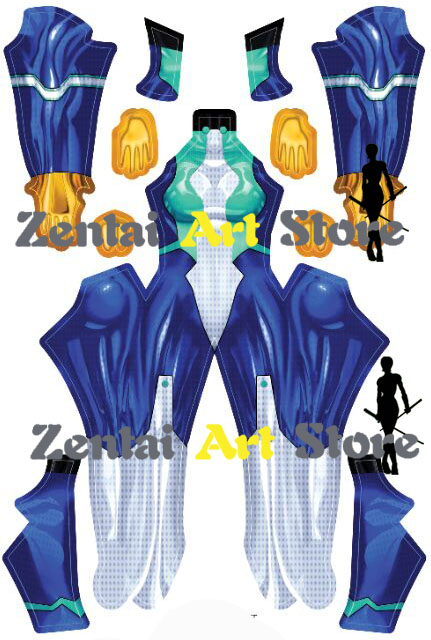 High Quality 3D Print Nejire Hado Cosplay Costume My Hero Academia Lycra Zentai Bodysuit Boku no Hero Academia Superhero Suit