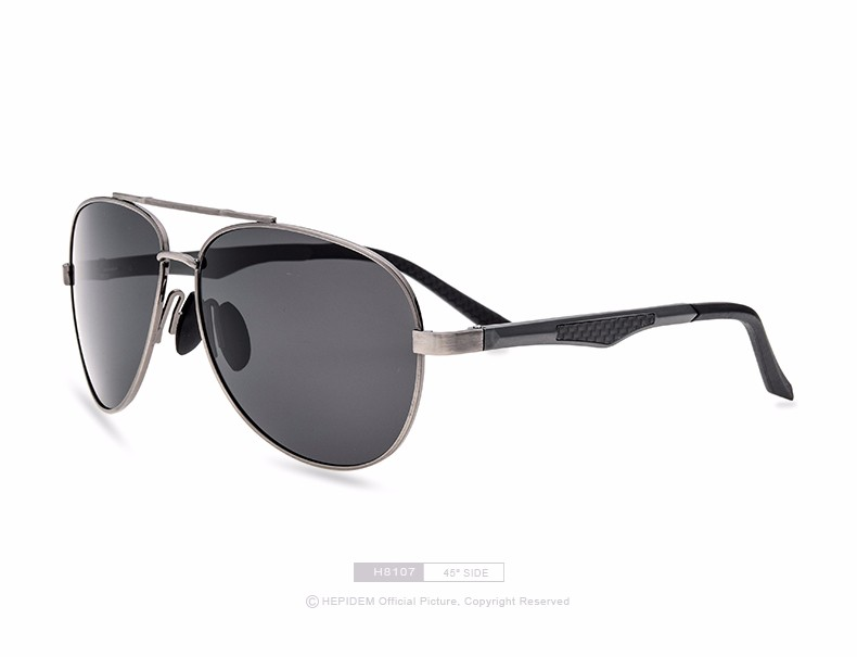 HEPIDEM-Aluminum-Men\'s-Polarized--pilot-Mirror-Sun-Glasses-Male-Driving-Fishing-Outdoor-Eyewears-Accessorie-sshades-oculos-gafas-de-sol-with-original-box-P8107-details_23
