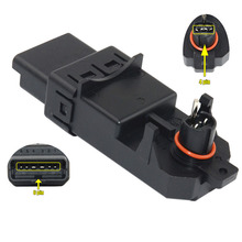 440788 Window Regulator Parts Easy Install For Black Durable 440726 For Scenic Accessories 440746 For Renault Module