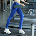 Women Leggings Hot Candy Color Elastic Fitness Leggings  Pants Women Leggings Trousers Plus size