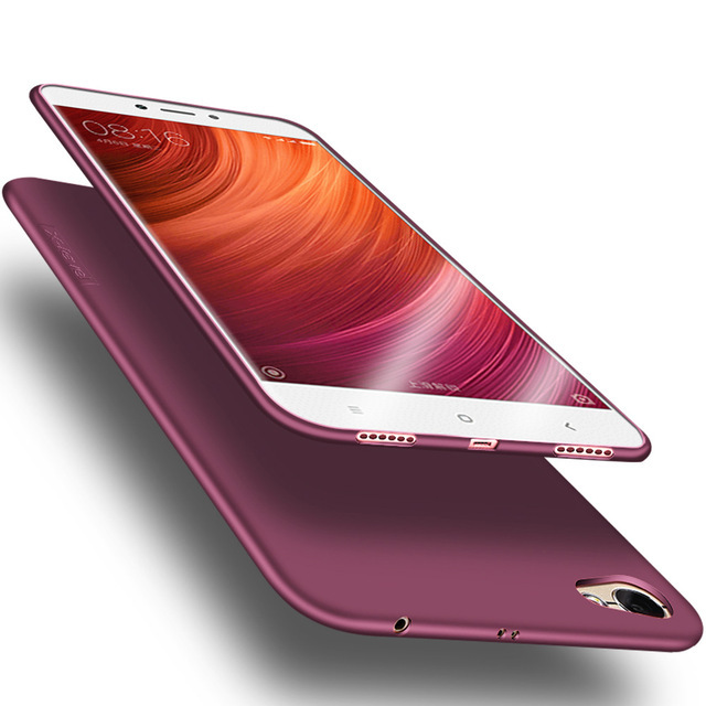 Wine red Note 5 cases 5c64ee50bd9f0