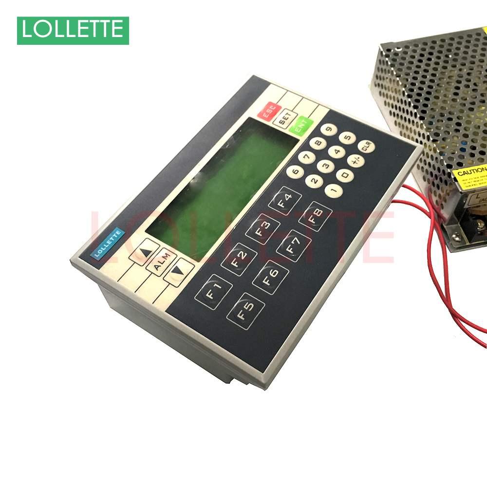 le-op330 (5)