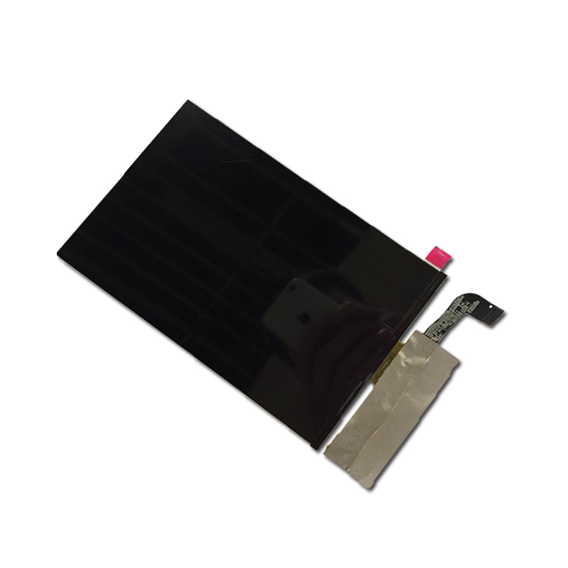 8 SCREEN LCD display matrix For Lenovo Miix 2 8 TABLET PC lcd Replacement Free Shipping new 7 85 inch lcd screen tablet pc for lenovo miix 3 830 lcd display free shipping