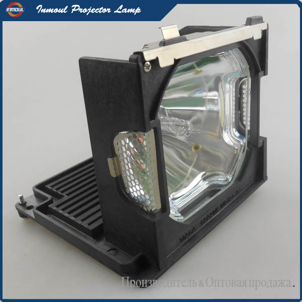 цена на High quality Projector lamp POA-LMP67 for SANYO PLC-XP50 / PLC-XP50L / PLC-XP55 / PLC-XP55L with Japan phoenix original lamp