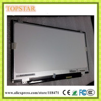 14 0 Inch TFT LCD Panel N140BGE L42 1366 RGB 768 WXGA WLED LCD Display LVDS