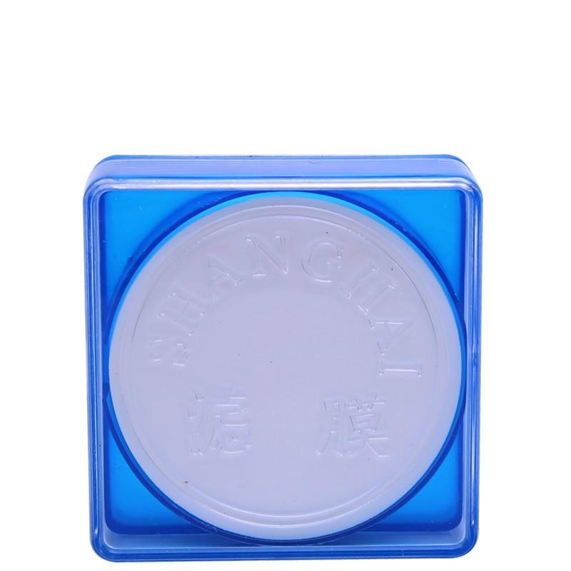 50 Pieces PES Micropore Membrane Filter 47mm 0.45um