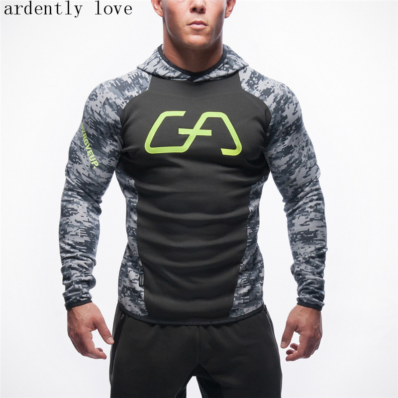 2016 gyms hoodies hombre mantel bodybuilding und fitness. Black Bedroom Furniture Sets. Home Design Ideas