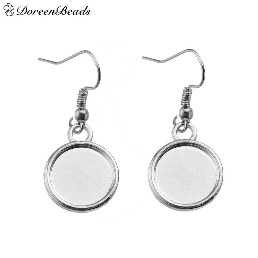 doreenbeads-zinc-alloy-earrings-findings-round-silver-tone-cabochon-settings-fit-12mm-dia-34mm1-font