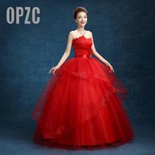 4 дизайна модное классическое новое недорогое белое розовое красное свадебное платье с вышивкой романтическое платье невесты Vestidos De Noiva