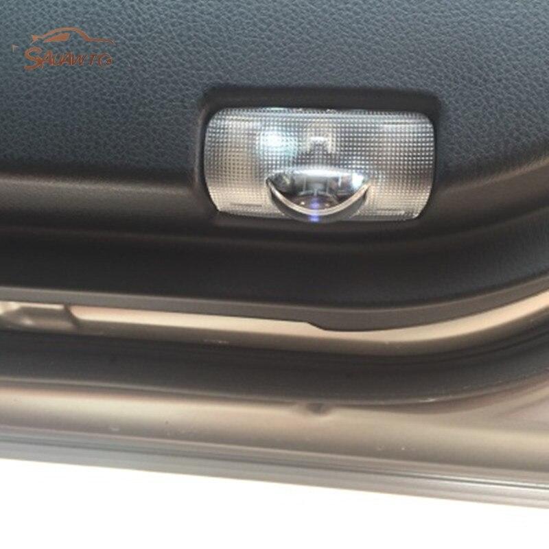 2x For LEXUS is200 is300 ls400 RX300 RX330 RX350 IS250 LX570 lx470 lx460 RX ES GX LS LED Car Welcome Door Light Logo Projector yatour bta car bluetooth adapter kit for head unit radio for lexus gx470 ls460 lx570 rx300 rx300 rx330 rx350 rx400h sc430