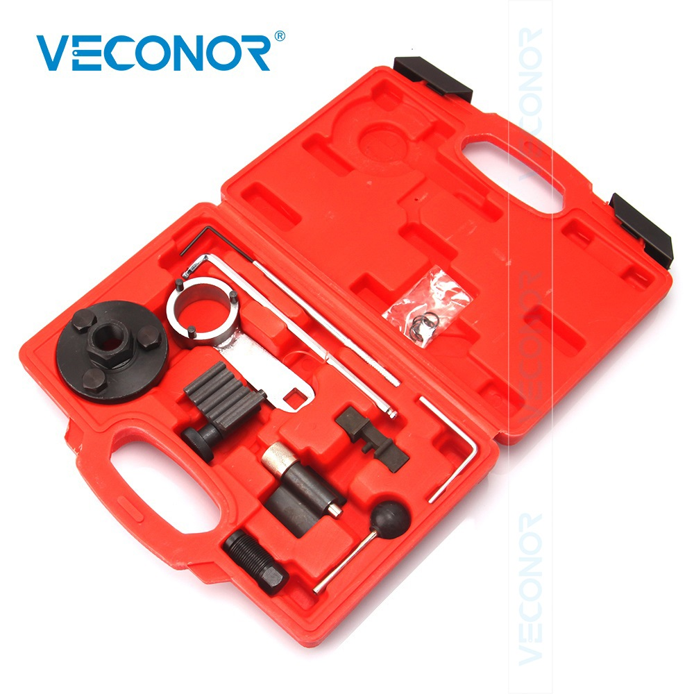 Engine Timing Tool Kit Diesel Locking Tool For 1.6 2.0 TDI PD VAG VW AUDI SEAT SKODA