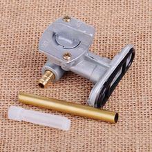 Газового топлива Petcock кран клапан выключатель насоса пригодный для Kawasaki Bayou300 KLF300 1986 1987 1988 1989-2001 2002 2003 2004