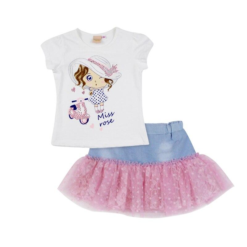 2017-fashion-domeiland-summer-children-clothing-sets-girl-Denim-short-vest-jackets-cotton-kids-cartoon-tops-skirt-suits-clothes-2