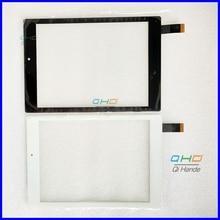 "Сенсорный экран для 7,8"" Prestigio Multipad 4 Diamond 7,85 3g PMP7079D 3g_ QUAD планшет сенсорный экран панель дигитайзер Замена"