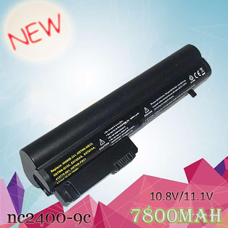 ApexWay батарея для HP 411126 411127 412779 441675-001 EH768AA EH767AA EH768AA HSTNN-DB22 HSTNN-DB23 HSTNN-FB21