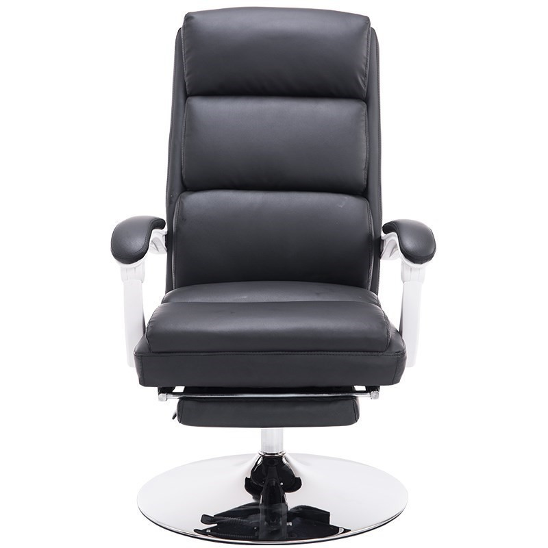 Luxury Quality Northern Europe Style Boss Office Poltrona Esports Silla Gamer Gaming Chair Synthetic Leather With Footrest