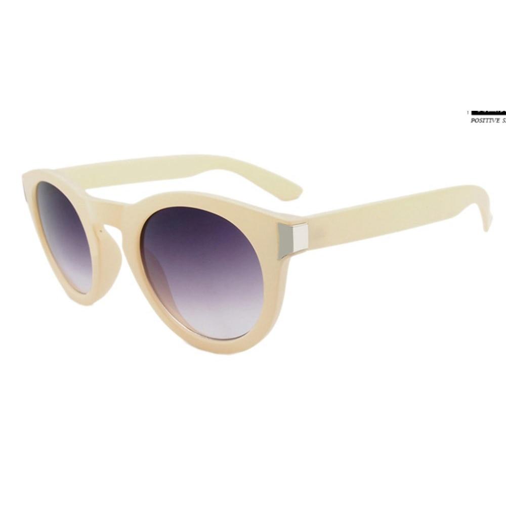 7158726ac ᗗS3030 Eyekepper الرجعية البيضاوي النظارات الشمسية Eyekepper - a948