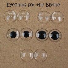 Neo Blythe Doll Eyechip