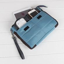 Diseñador de lujo bolsos mujer bolsos sacoche homme marca luxe totes famoso bolso de mano femenino del bolso bolsa de nylon bolsa de ordenador portátil los hombres