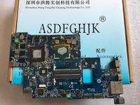 MS 16H2 For MSI GS60 Motherboard i7  MS 16H51 GTX970M REV 1.2 NON integrated|Laptop Motherboard| |  -