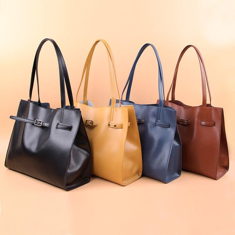 Nouvelle Black Sur De Bandoulière brown Pour blue 2019 Épaule Femmes yellow À Femme Sacs Luxe Main Mode Sac tqP6tx