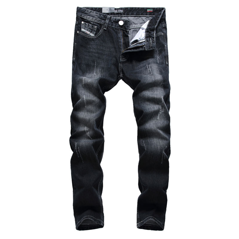 Online Get Cheap Mens Jeans Sale -Aliexpress.com | Alibaba Group