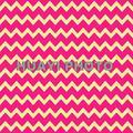 7X10ft Kunst Stoff hintergrund rosa rot chevron Fotografie Hintergrund D 7017-in Hintergrund aus Verbraucherelektronik bei