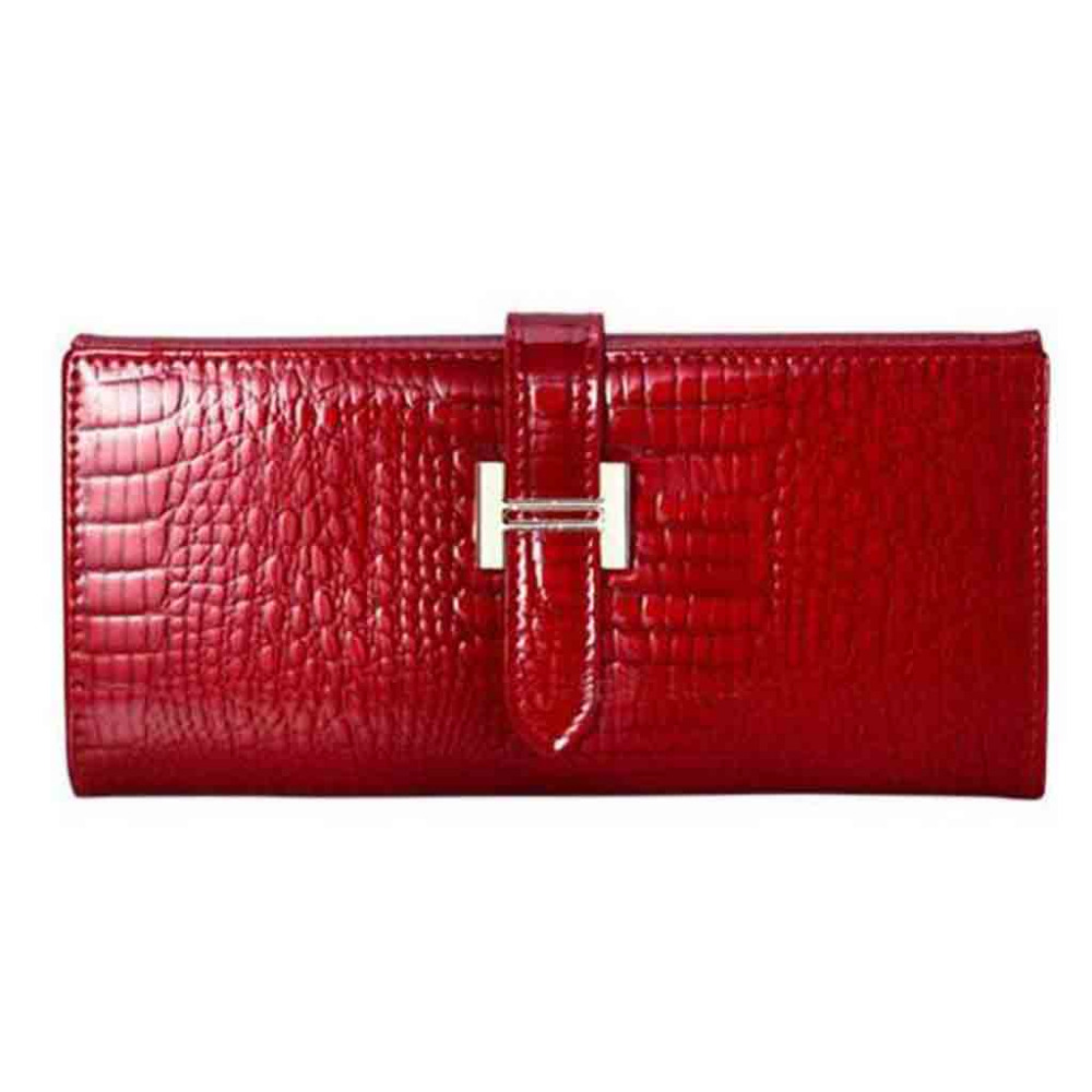 hermes birkin knockoff - Compare Prices on Purse String- Online Shopping/Buy Low Price ...