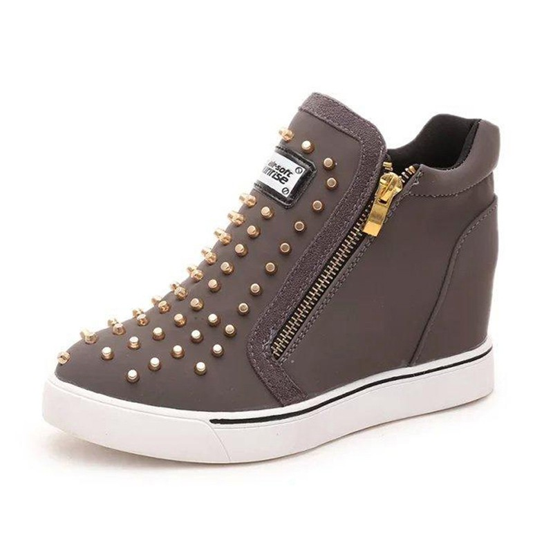 women wedge sneakers (1)