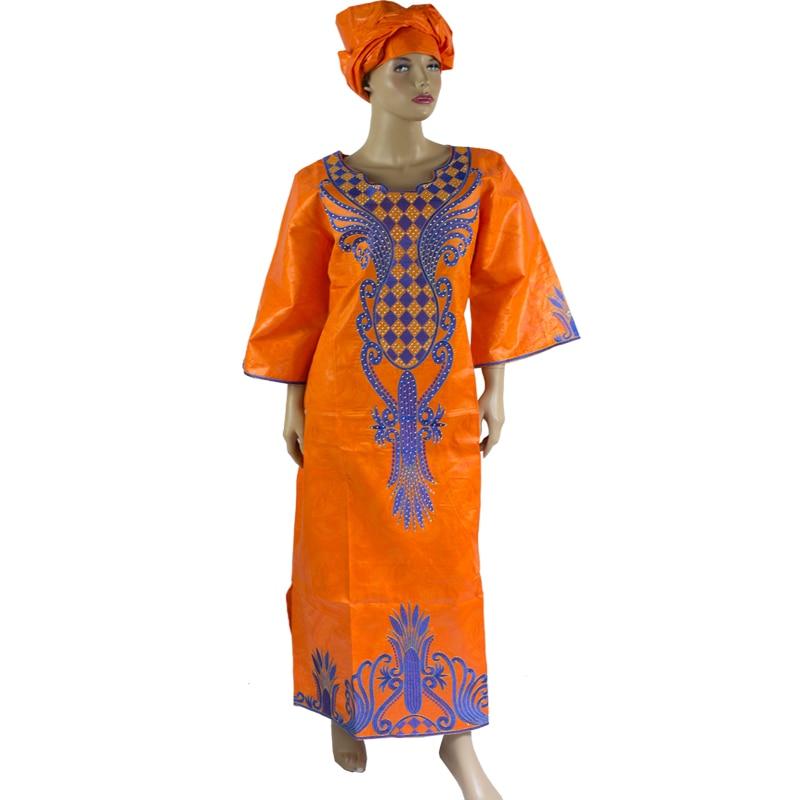 африканский стиль цена
