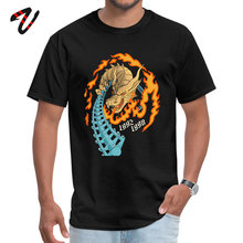Custom Men T-shirts Latest Crewneck Mexico Mens Top Tee Crazy Hot Rod UP IN FLAMES Drachen Fire Roller Coaster Bus Print Tshirt поло print bar mexico